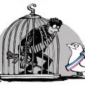 Attentat Peur - Confiance et Foi
